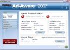 Ad-Aware 50.6 kB 640x457