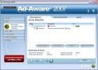 Ad-Aware 46.37 kB 640x457