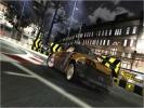 Juiced 2: Hot Import Nights Demo 55.97 kB 640x480