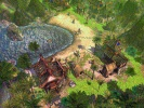 Empire Earth III Villaggio