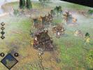Empire Earth III Abitazioni orientali