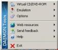 Daemon Tools 9.39 kB 194x169