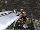 FPS Creator Anteprima azione seduto