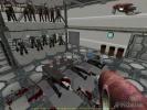 FPS Creator Anteprima ingame 2