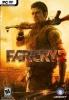 Far Cry 2 61.46 kB 321x461