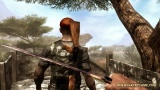Far Cry 2 158.92 kB 1000x563