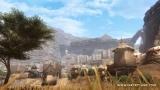 Far Cry 2 145.94 kB 1000x563