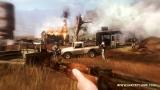 Far Cry 2 134.76 kB 1000x563