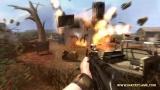 Far Cry 2 197.63 kB 1000x563