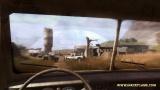 Far Cry 2 162.07 kB 1000x563