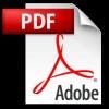 Adobe Reader 18.56 kB 256x256