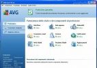 AVG Anti-Virus 64.8 kB 550x385