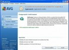 AVG Anti-Virus 75.35 kB 550x401