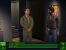 CSI: Omicidio in 3 dimensioni Demo 56.33 kB 600x450
