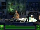 CSI: Omicidio in 3 dimensioni Demo 89.06 kB 600x450