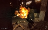 Terrorist Takedown 2 Demo 174.01 kB 1024x640