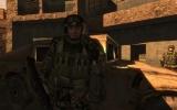 Terrorist Takedown 2 Demo 191.38 kB 1024x640