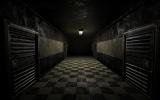 Penumbra: Black Plague Demo 186.79 kB 1024x640