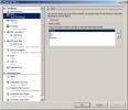 Windows Server 2008 107.74 kB 726x625