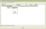 Torrent Swapper 26.55 kB 468x293