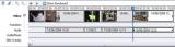 Windows Movie Maker 18.45 kB 500x136