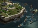 Command & Conquer: Red Alert 3 Demo 188.18 kB 1280x951