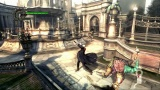 Devil May Cry 4 Demo 134.26 kB 1024x576