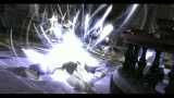 Devil May Cry 4 Demo 127.83 kB 1280x720