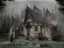 Dracula: Origin Demo 89.95 kB 800x600
