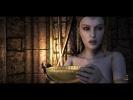 Dracula: Origin Demo 62.98 kB 800x600