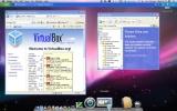 VirtualBox 71.96 kB 800x500