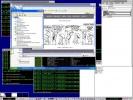 VirtualBox 154.37 kB 1024x768