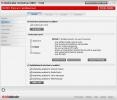 BitDefender Antivirus 68 kB 755x642