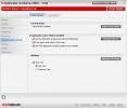 BitDefender Antivirus 54.33 kB 755x642