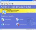 Acronis True Image 49.24 kB 674x568