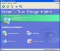 Acronis True Image 44.81 kB 674x569