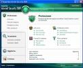 Kaspersky Internet Security 68.13 kB 706x577