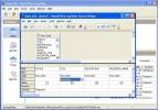 OpenOffice 80.59 kB 767x536