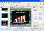 OpenOffice 97.06 kB 768x538