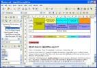 OpenOffice 110.32 kB 765x535