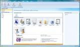 Microsoft Office 142.82 kB 1441x859