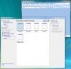 Microsoft Office 90.95 kB 919x891