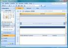 Microsoft Office 80.68 kB 799x569