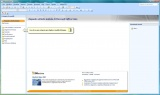 Microsoft Office 119.37 kB 1437x858