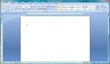 Microsoft Office 88.56 kB 1262x746