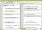 Notepad++ 159.99 kB 1044x736