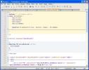 Notepad++ 91.48 kB 855x672