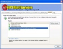 SUPERAntiSpyware 61.46 kB 668x512