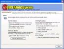 SUPERAntiSpyware 68.62 kB 668x512