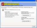SUPERAntiSpyware 58.53 kB 668x512